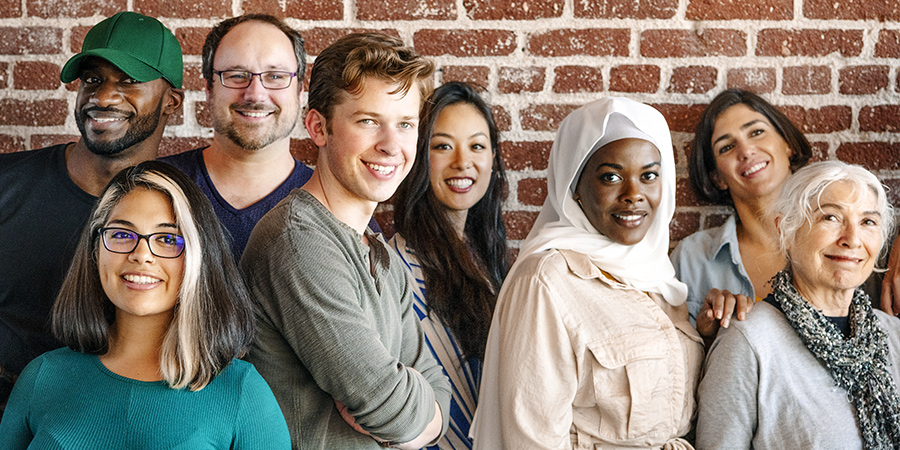 Race, Equity, Diversity, and Inclusion